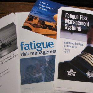 FRM-ohjaukset yrityksille